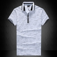 Designer Brand Men's Tops