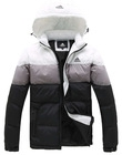 Men winter jacket ,new arrived fashion