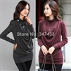 4XL plus size women clothing xxxxl long sleeve turtleneck cashmere sweater woman big size women's sweaters neck pullover B