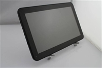 10 inch Allwinner A20 Cortex A8 Tablet PC:Dual Core,Android 4.2,1GB