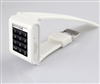 "1.7"" inch TFT GSM 2G Unlocked Mobile Cell Phone Watch Mobile Phone Touch Screen Mp3 mp4 Bluetooth"