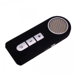 Kbt-520 Handsfree Bluetooth Car Kit Speaker