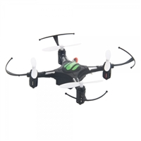 JJRC H8 H8C Mini 4CH 6-Axis Gyro Rotatable RC Quadcopter (Mode 2)