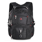 Swissgear Backpacks for 14 15-inch laptop