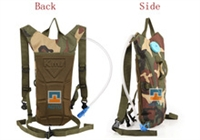 Camel Bag Water Bag