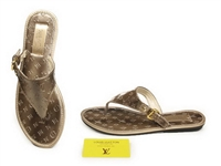 Designer Brand Ladies Sandals