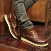 Free shipping new fashion summer sports and leisure Martin boots