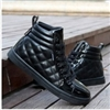 Top quality men's sports sneakers