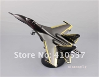 1pcs Novelty Metal Fight Plane Model Cigar Lighter Flame Butance Gas Cigarette Lighter Toy Plane
