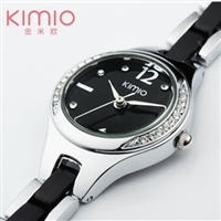 KIMIO Lady Quartz Watch