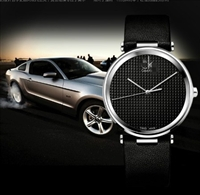 Clock Designer Relogios Men Wristwatch, Women Dress Watches